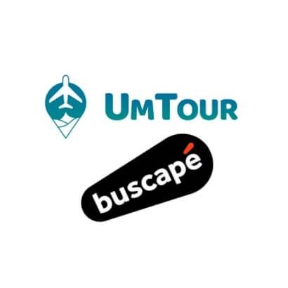 UmTour + Buscapé Viagens