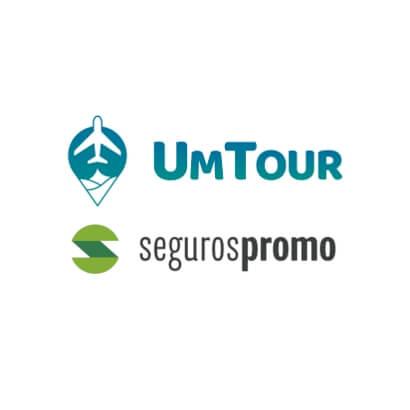 UmTour + Seguros Promo