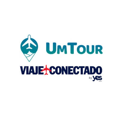 UmTour + Yes Brasil   Viaje Conectado