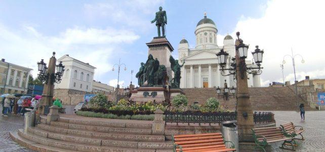 Finlândia: o que aprendemos no país mais feliz do mundo